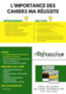École_kit_2019_page_2_ok_corrigé.jpg