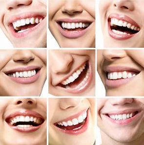 Implant dentistry, cosmetic dentistry, Invisalign braces at Lavender Dental Care