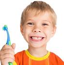 Children dentistry and dental hygienist dental therapist services at Lavender Dental Care