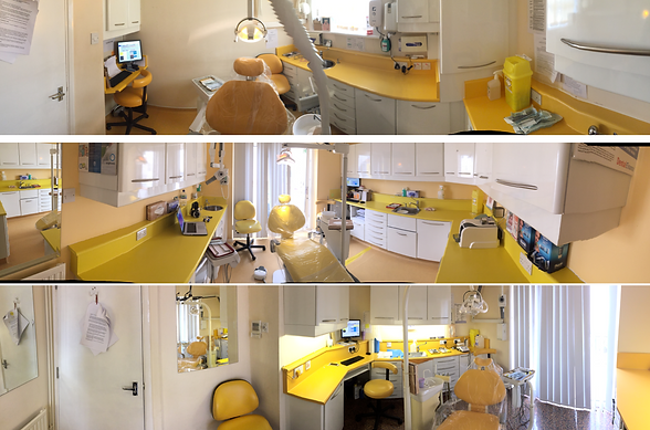 State of the art implant dentistry at Lavender Dental Care: state of the art equipmet and materials, implant dentistry, cosmetic dentistry, tooh whitening, Invisalig braces