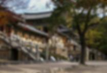 Screen Shot 2020-01-17 at 4.33.11 PM.png