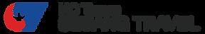 Sebang_logo.png