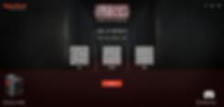 Web gl mazescreenshot
