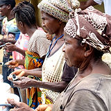 Liberia April 2017 DAY 2 FINAL-9.jpg