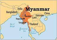 myan-MMAP-sm.png