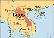 laos-MMAP-sm.png