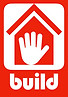 ae icon - build - V rev.png