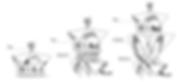 Schermafbeelding 2020-04-10 om 17.13.08.