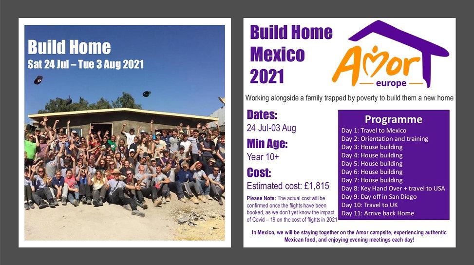 Build Home Mexico 2021 flyer.jpg