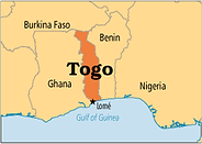 togo-MMAP-sm.png