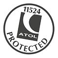 atol 11524 recut.png