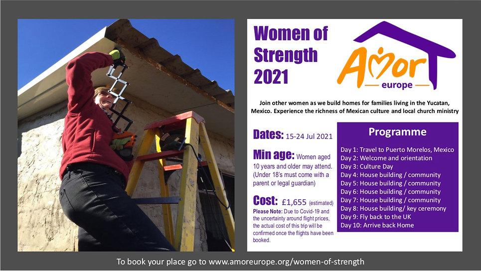 Women of strength background.jpg