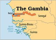 gamb-MMAP-sm.png