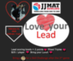 Love your Lead.jpg