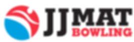 JJ Mat Bowling colour logo.jpg