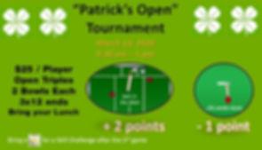 Patrick's Open.jpg