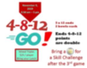 4-3-2-1 Go.jpg