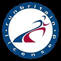 run-britain-licensed-logo.png
