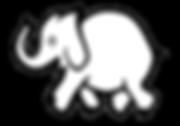 white-elephant-spokane-stores.png