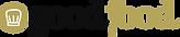 goodfood logo.png
