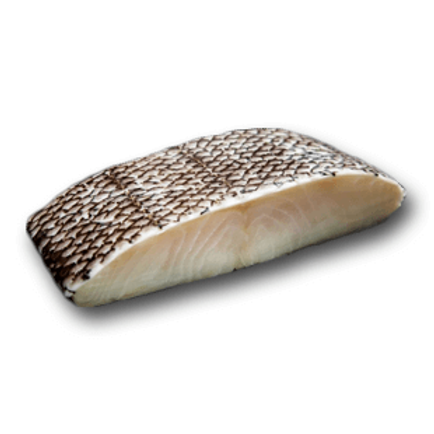 Glacier 51 Toothfish Steaks - 190gm