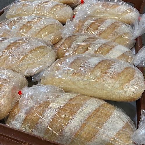 Bread - Casalinga Sourdough