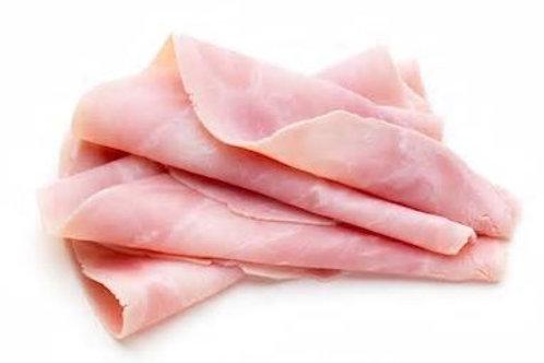 Ham Sliced - Traditional Wood Smoked