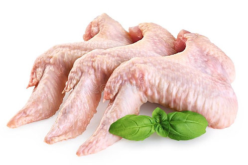 Chicken Wings - 1 kg