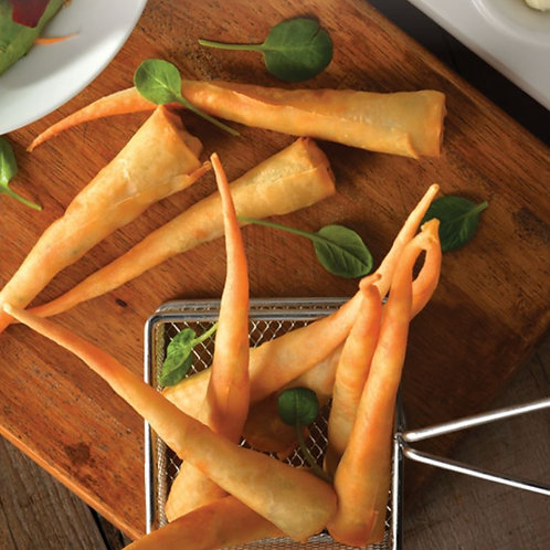 Prawn Cones - 800gm Pack - Approx 40 peices