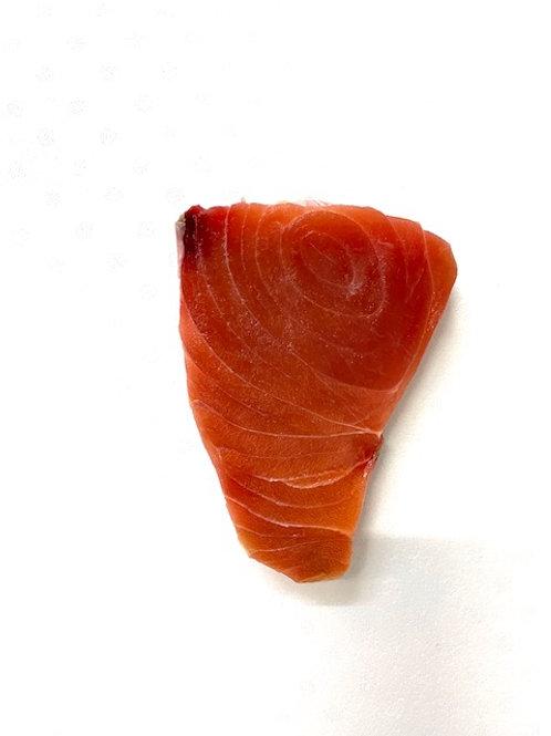 Marlin Steaks (Twin Pack)