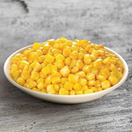 Frozen Corn Kernals - 2kg