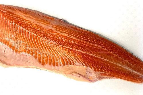 Ocean Trout Full Size Fillet (1.4kg+)