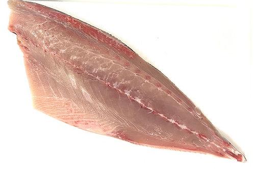 Hiramasa Kingfish Fillet - 1 kg +