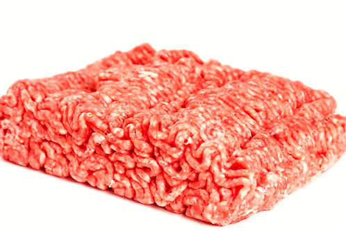 Lamb Mince - 1 kg