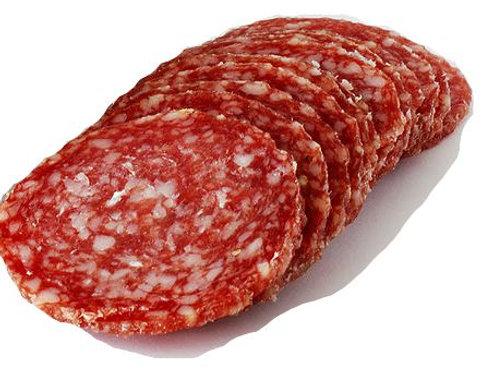 Salami Sliced - Italian Sopressa Mild