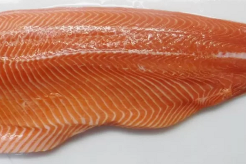 Ora King Salmon Fillets - Whole Sides (1.5 kg)