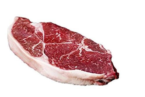 Premium Wagyu Beef Rump Steak - (4 Pack) 1kg