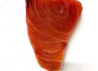 Seafood Market Report