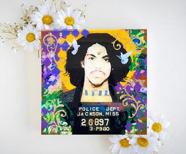 Prince II