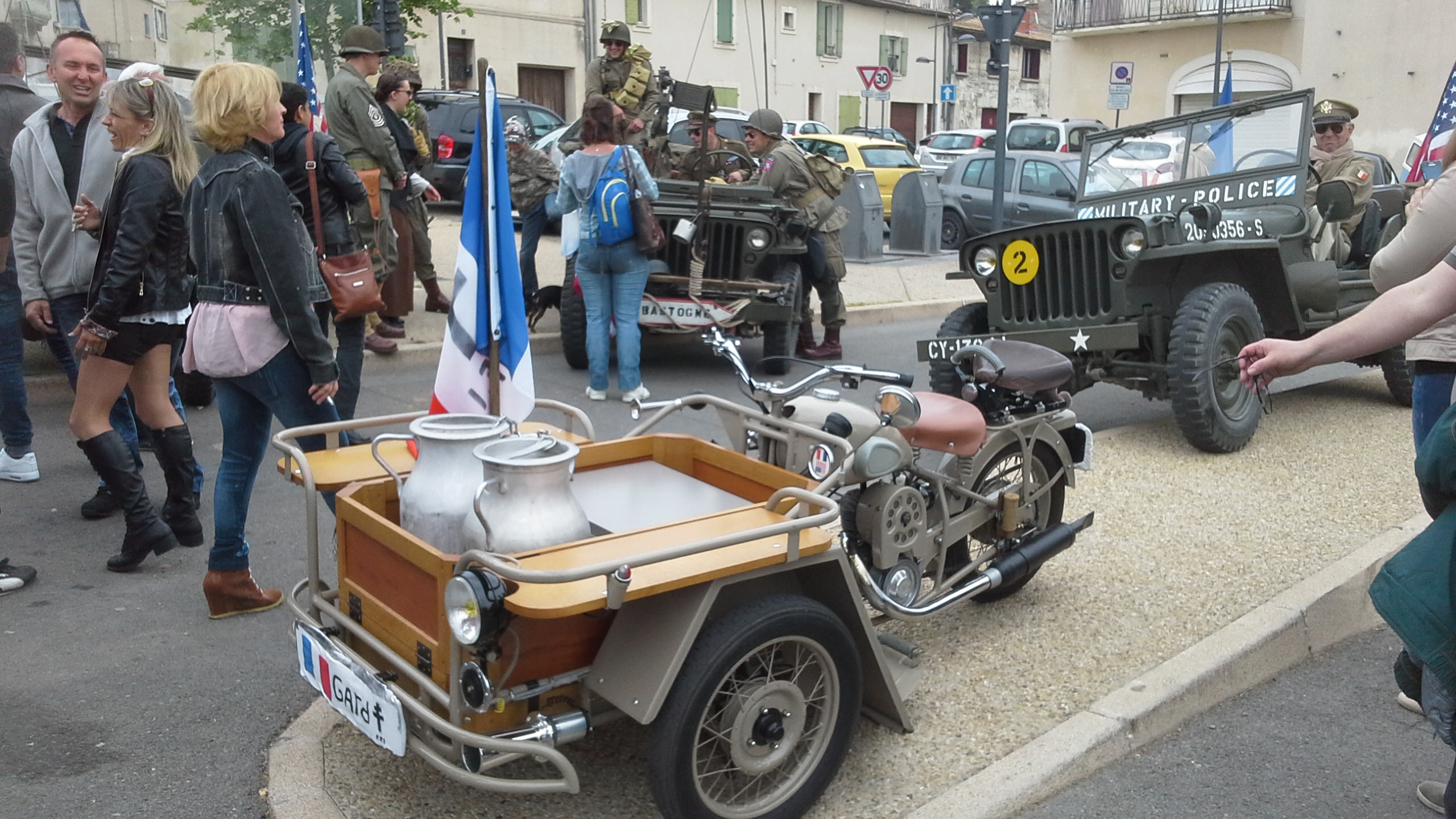 BEAUCAIRE 2016-04-30  (7)