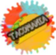 Tacomania_Splat_Graffic.jpeg