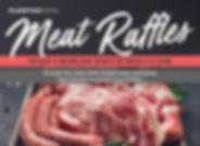 54888_Meat_Raffles_Till.jpg