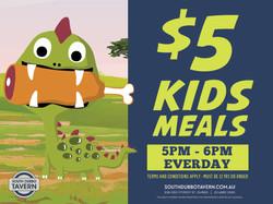 54273_5_kids_meals_Til