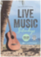 53048_LiveMusic_A4_finalJPG.jpg