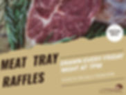 meat_raffles_template_with_angled_text_t