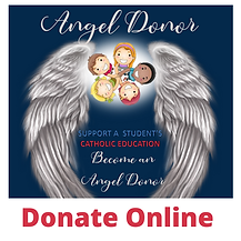 Donate_Online.png