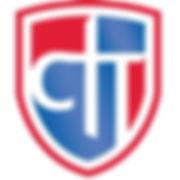 ctcs-shield.jpg
