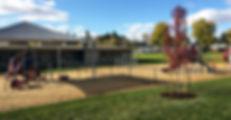 CTCS_Playground.jpg