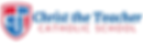 CTCS-Logo.png