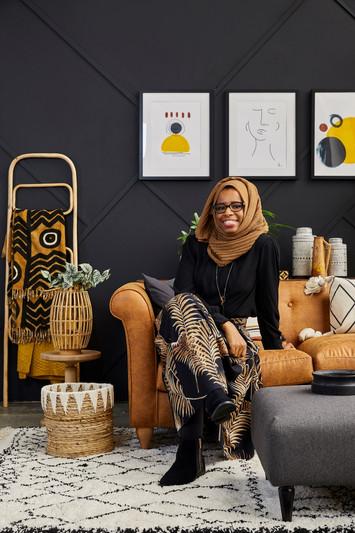 buying-a-sofa-guide.jpg